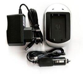 Akumulatoru lādētājs Samsung SB-L0837B