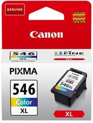 CANON CL-546XL Color