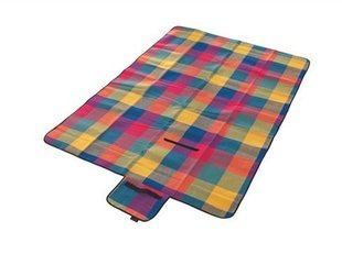 Piknika pleds Easy Camp Picnic Rug