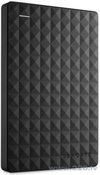 SEAGATE Expansion 1TB USB3.0