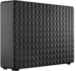 SEAGATE Expansion 2TB USB3.0