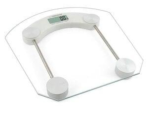 Esperanza Pilates EBS008W cena un informācija | Ķermeņa svari | 220.lv