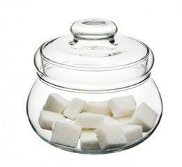 Сахарница Simax, 0,5 л