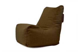 Sēžammaiss Seat Home Dark Cinnamon