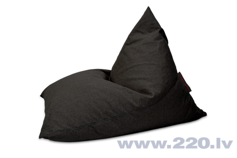 Sēžammaiss Razz Home Dark Grey