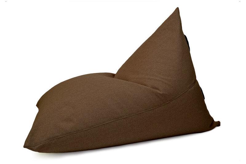 Мешок для сидения Razzmatazz Home Dark Cinnamon