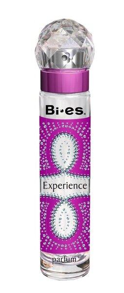 Духи Bi-es Experience The Magic pp 15 мл