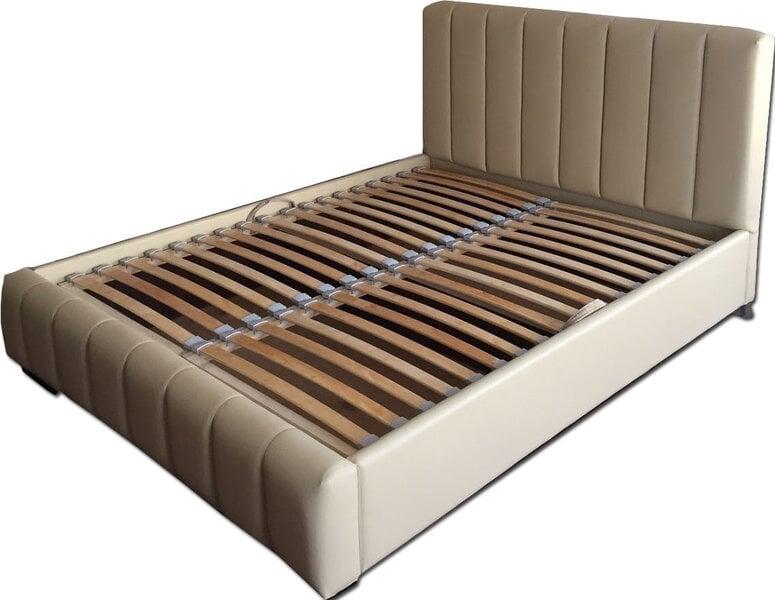 Двуспальная кровать Палома