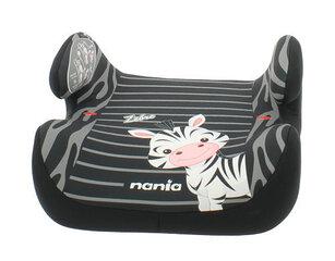 Topo Comfort 2/3 548 236, Zebra