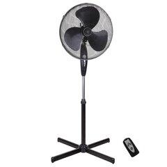 Ventilators Celsija TX-1608VR
