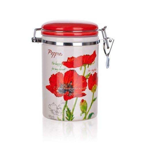 Hermetisks konteiners Banquet, 750 ml