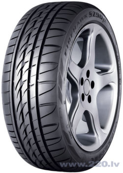 Firestone SZ90 235/45R18 98 Y XL cena un informācija | Vasaras riepas | 220.lv