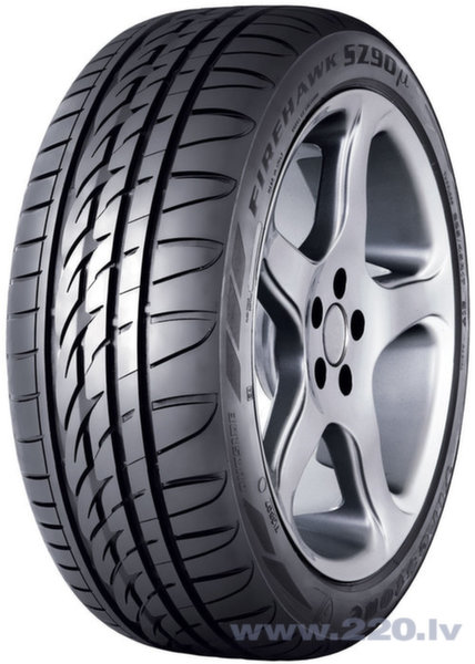 Firestone SZ90 235/45R18 98 Y XL