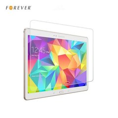 Forever Tempered Glass Extreeme Shock Защитная пленка-стекло Samsung T530 Galaxy Tab 4 10.1