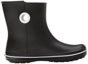 Sieviešu gumijas zābaki Crocs™ Jaunt Shorty Boot цена и информация | Sieviešu gumijas zābaki Crocs™ Jaunt Shorty Boot | 220.lv