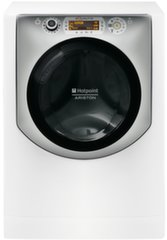 Hotpoint-Ariston AQ83D-29 EU/B