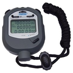 Hronometrs Spokey Certain 2 cena un informācija | Pulsometri, sporta pulksteņi, hronometri, u.c. | 220.lv