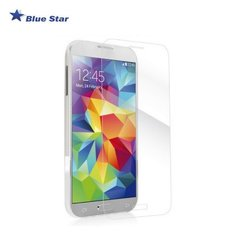 BS Tempered Glass 9H Extra Shock Aizsargplēve-stikls Samsung G900 Galaxy S5 (EU Blister)