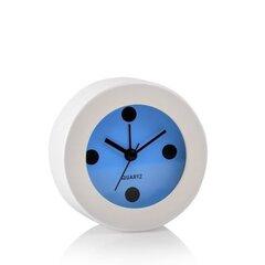 Настольные часы Blue Point