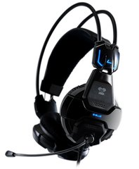 E-BLUE Cobra 926 Gaming headset