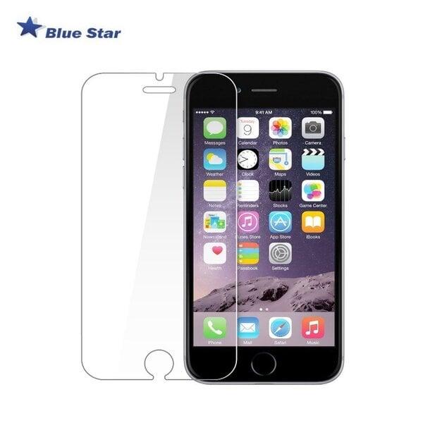 BS Tempered Glass 9H Extra Shock Защитная пленка-стекло Apple iPhone 6 Plus 5.5inch (EU Blister)