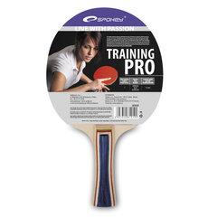Galda tenisa rakete SPOKEY Training Pro