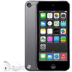 Apple iPod Touch 32GB 6th gen