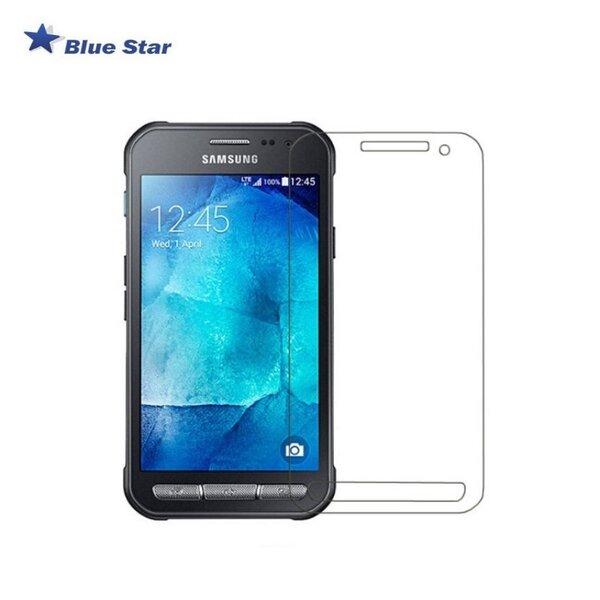 BS Tempered Glass 9H Extra Shock Aizsargplēve-stikls Samsung G388 Galaxy XCover 3 (EU Blister)