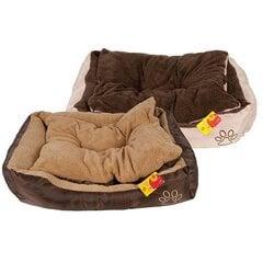 Красивая и практичная двухъярусная кровать.