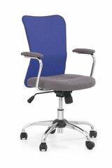 Bērnu krēsls Andy cena un informācija | Biroja krēsli | 220.lv