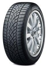 Dunlop SP Winter Sport 3D 225/60R17 99 H cena un informācija | Dunlop SP Winter Sport 3D 225/60R17 99 H | 220.lv