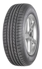 Goodyear EFFICIENTGRIP 205/55R16 91 V