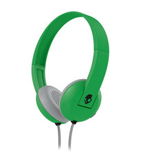 Skullcandy Uproar Green