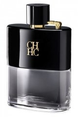 Tualetes ūdens Carolina Herrera CH Men Prive edt 100 ml