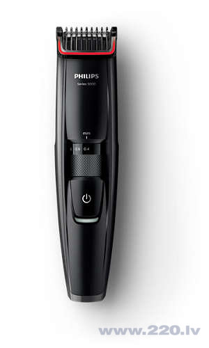 PHILIPS BT 5200/15