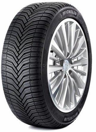 Michelin CROSS CLIMATE 205/50R17 93 W XL