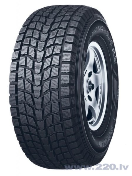 Dunlop Grandtrek SJ6 235/70R15 103 Q