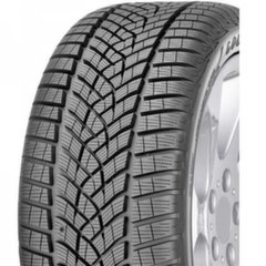 Goodyear ULTRAGRIP PERFORMANCE GEN-1 225/55R16 95 H цена и информация | Зимние шины | 220.lv