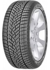 Goodyear ULTRAGRIP PERFORMANCE GEN-1 195/50R15 82 H