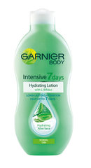 Garnier Восстанавливающее молочко для нормальной кожи, 400 мл