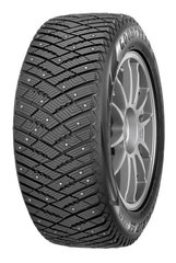 Goodyear Ultra Grip Ice Arctic SUV 225/70R16 107 T XL