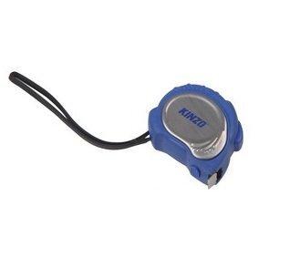 Рулетка Kinzo цена и информация | Instrumenti | 220.lv
