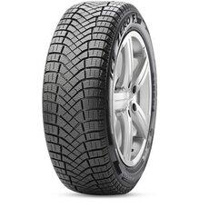 Pirelli WINTER ICE ZERO FR 225/65R17 106 T XL