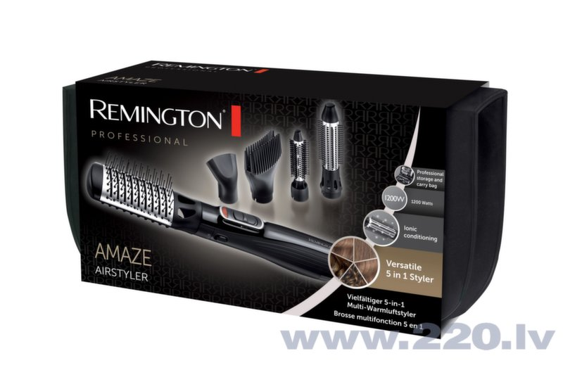 Remington AS1220