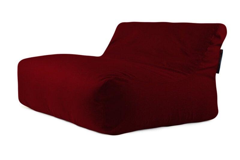 Sēžammaiss Sofa Lounge Nordic Violet