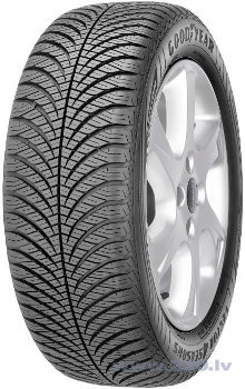 Goodyear Vector 4 Seasons Gen-2 195/65R15 91 H