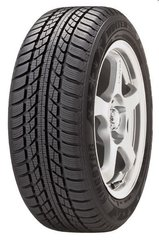 Kingstar SW40 205/55R16 94 T XL