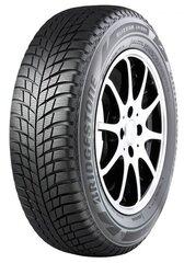 Bridgestone BLIZZAK LM001 205/55R16 91 T