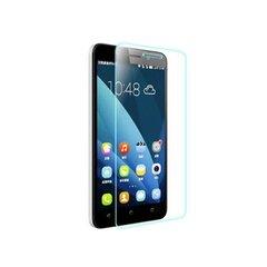 Ekrāna aizsargplēve ExLine priekš Huawei Honor 4C ,Glancēta cena un informācija | Ekrāna aizsargplēve ExLine priekš Huawei Honor 4C ,Glancēta | 220.lv