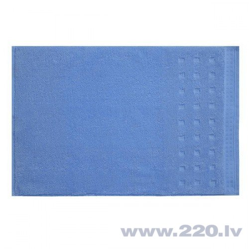 "Dvielis ""Country Style steelblue"" (40x60 cm)"